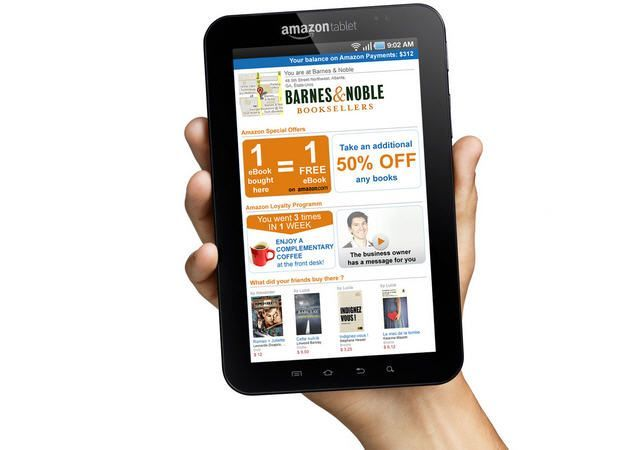 kindle-fire9