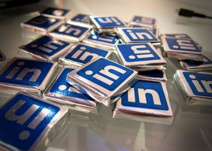 linkedin_chocolate
