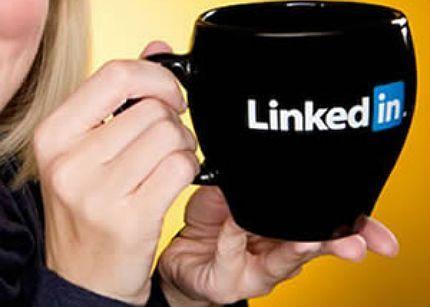 linkedin_taza