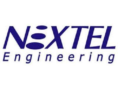 NEXTEL ENGINEERING IG participa en el NetApp Innovation 2012