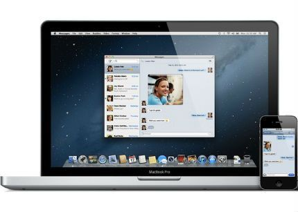 mac_iphone