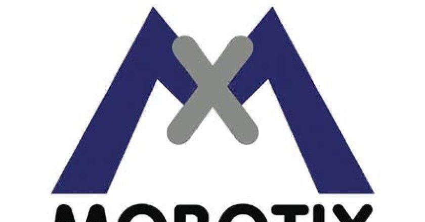 mobotix_logo