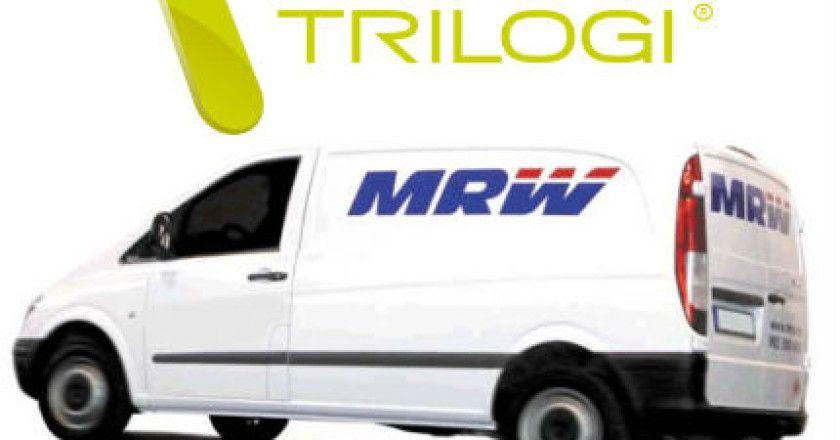 mrw_trilogi