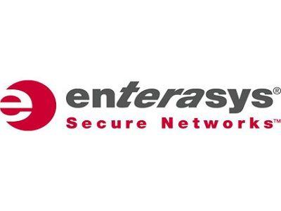 """Enterasys y Palo Alto Networks organizan un """"roadshow"""" sobre seguridad en red"""