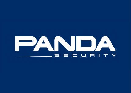 Panda Security aumenta un 112% sus partners de soluciones cloud