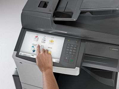 Lexmark lanza el programa Business Solutions Dealer