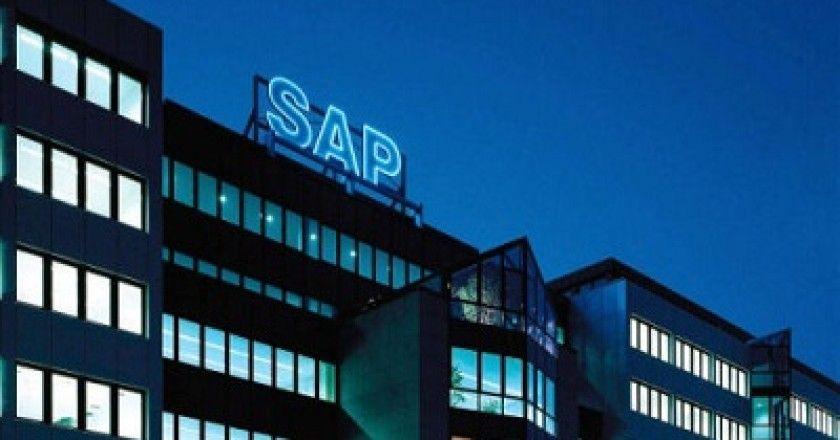 SAP celebra sus Premios a la Excelencia 2011 para su canal de pymes