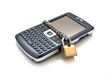 seguridad_smartphone