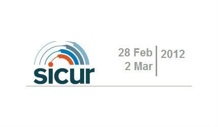 sicur_2012