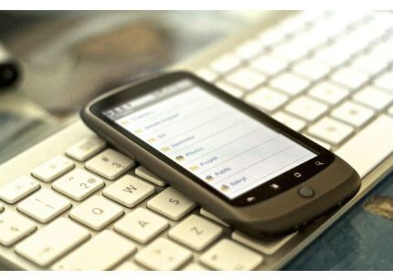 smartphone_pc