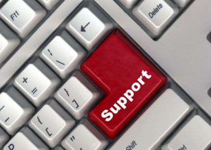 soporte_windows