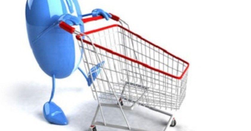 La confianza de los consumidores baja 3 puntos en enero