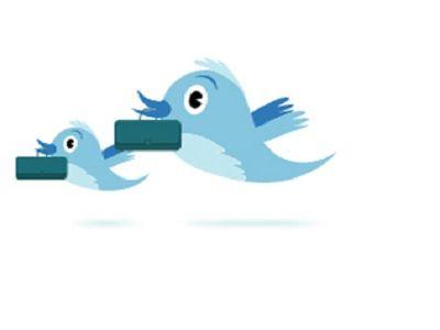 Twitter permitirá que los pequeños negocios se anuncien en su plataforma