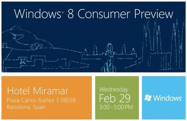 windows8consumerpreview