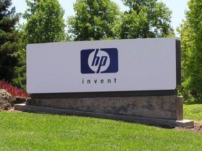 Hp unificaría sus divisiones de PC e Impresión