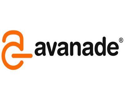 Avande refuerza su liderazgo en Microsoft Dynamics AX