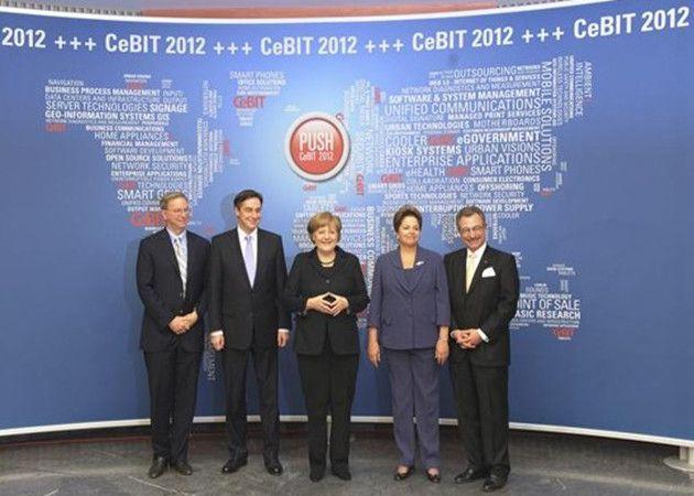 Cebit2012_inauguracion