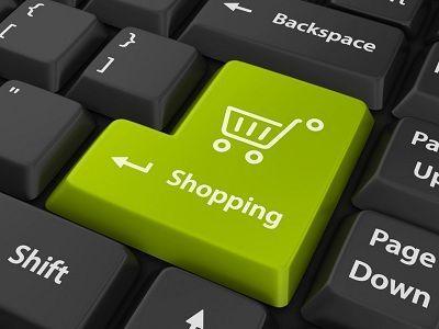 El 86% de los internautas hará una compra online este año