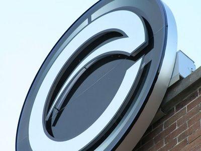 Edge-Core Networks pone en marcha un programa de formación para el canal