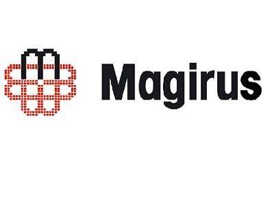 Magirus obtiene la certificación BTO de Cisco
