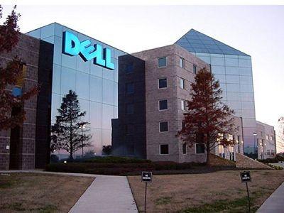 Dell presentará en Madrid la 12ª Generación de Servidores Dell PowerEdge