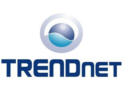 TrendNet apuesta por la tecnología del futuro