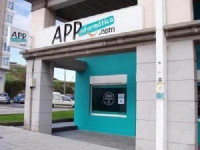 APP Informática firma un acuerdo con MSI