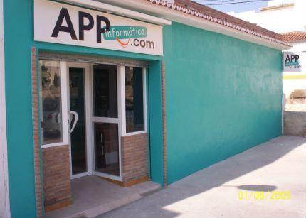 app_informatica_tienda