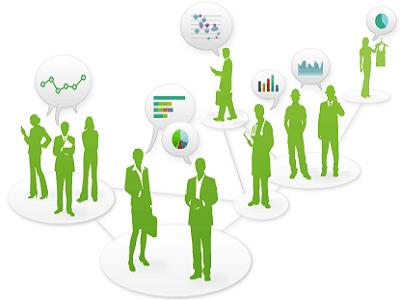 QlikTech lanza un nuevo programa de certificación para Business Discovery