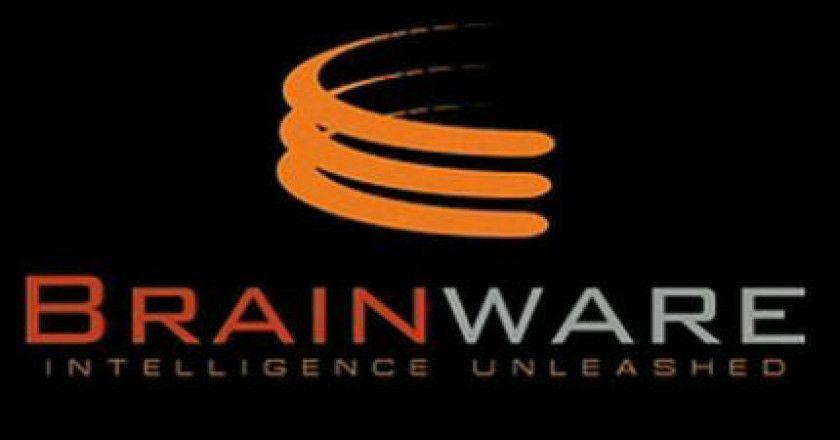 brainware_logo
