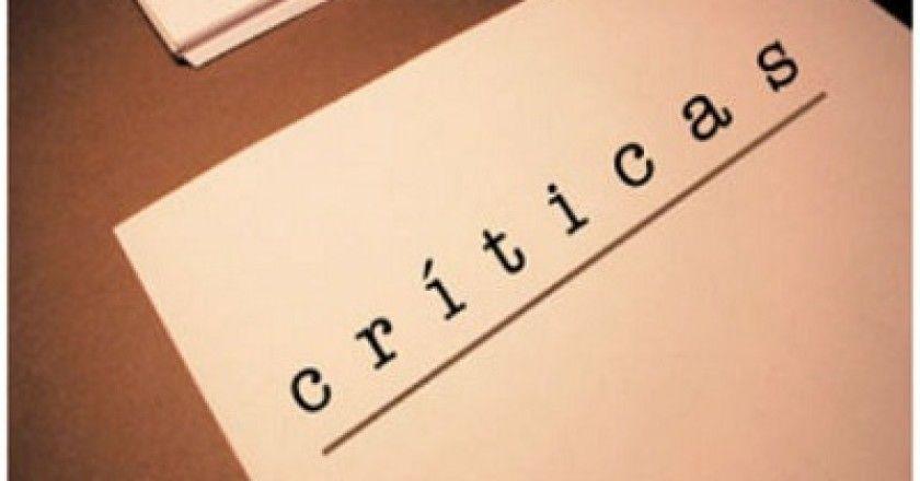 Las críticas negativas también son buenas para tu negocio
