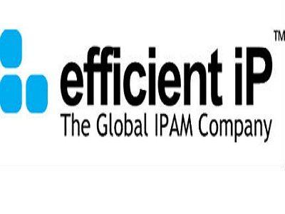 EfficientIP acelera su estrategia de expansión