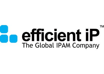 efficientip_logo