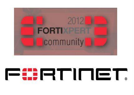 fortixpert_community