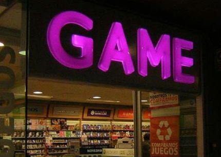 game_tienda1