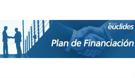 grupoeuclides_financiacion