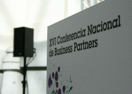 ibm_conferenciabpartners