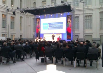 ibm_conferenciapartners2