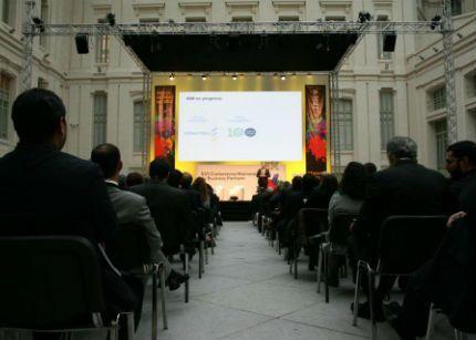 ibm_conferenciapartners3