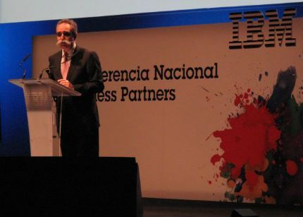 ibm_conferenciapartners_zufiria