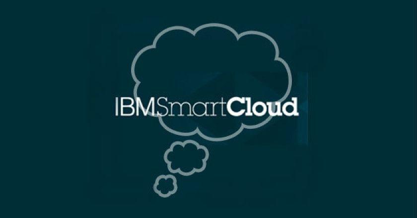 Resultado de imagen para Delta Air Lines busca a IBM por su especialización en cloud computing