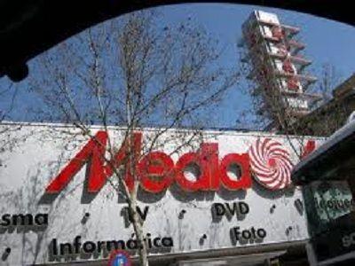 Media Markt abrirá un nuevo establecimiento en Gandia