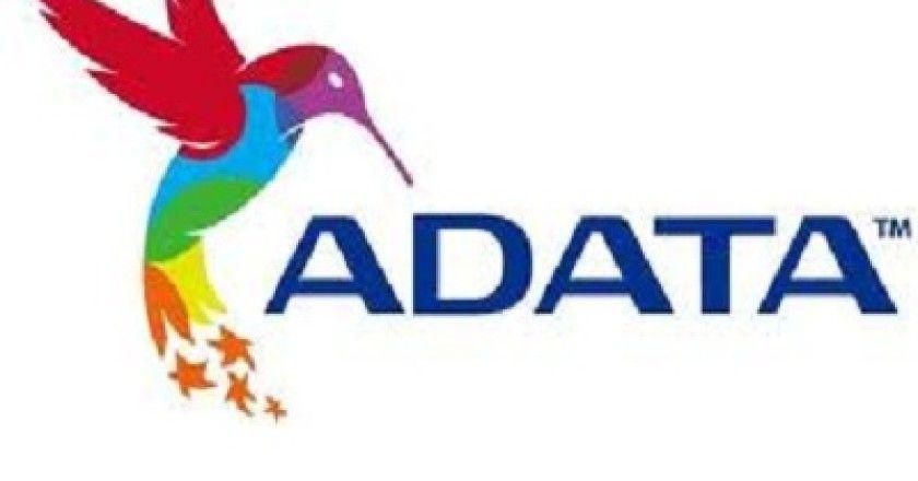 Adata es premiada por su cambio de imagen