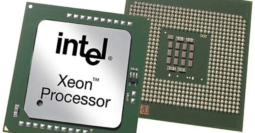 intel_XeonE5