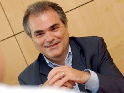 Jordi Griful nombrado general manager para España en Avanade
