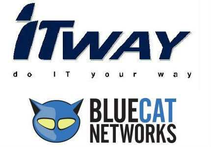 itway_bluecatnetworks