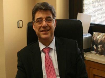 José Pérez deja la dirección general de Ametic