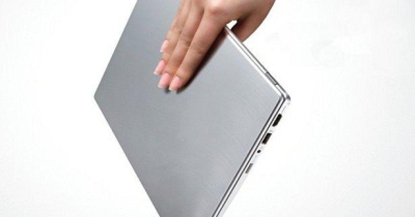 Según Gartner las ventas de PC crecerán un 4,4% este año
