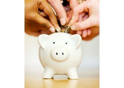 movilidad_ingresos