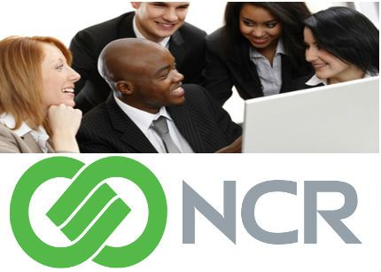 ncr_totalstore